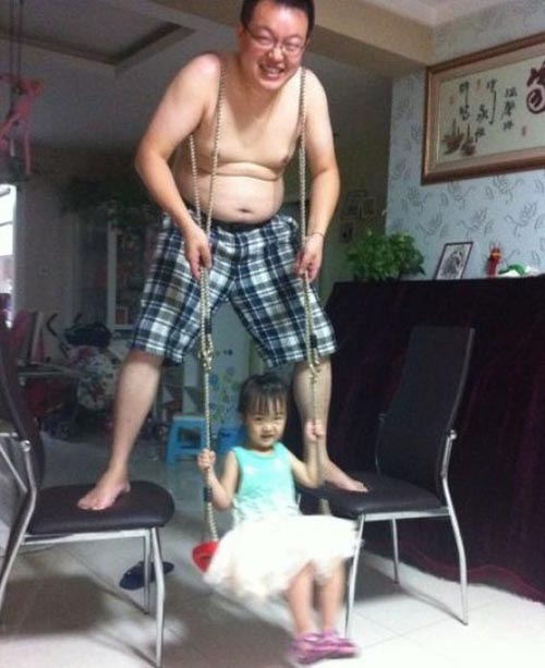 funny-chinese-kids-