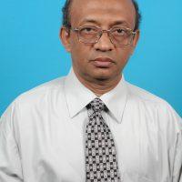 Enayet Ullah Chowdhury