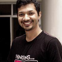 Razwanul Kayes Chowdhury